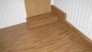 tischlerei dienstleistungs und montageservice m bautz referenzen. Black Bedroom Furniture Sets. Home Design Ideas