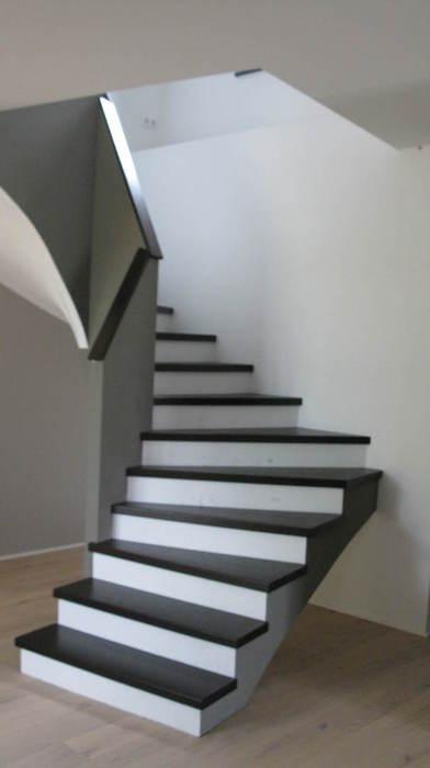 tischlerei dienstleistungs und montageservice m bautz home. Black Bedroom Furniture Sets. Home Design Ideas